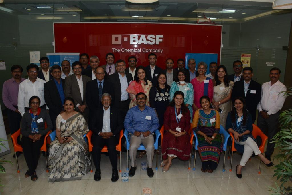 igtc-mumbai-basf-hr-forum1