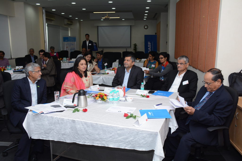igtc-mumbai-basf-hr-forum2