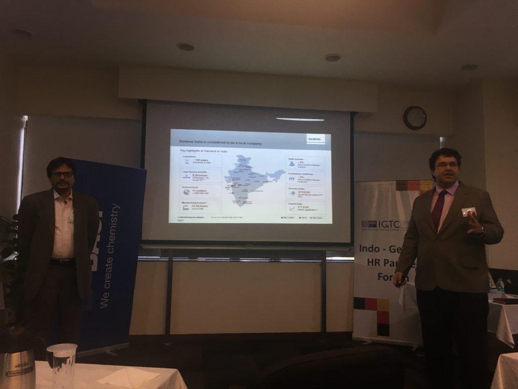 igtc-mumbai-basf-hr-forum4