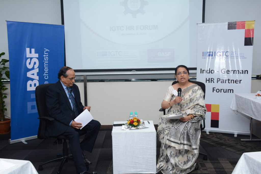 igtc-mumbai-basf-hr-forum5