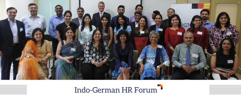 igtc-hr-forum-7