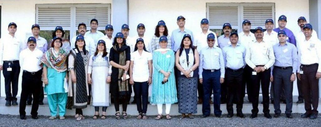 igtc-mumbai-1138-450
