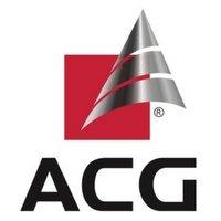 igtc-partner-companies-2017-acg