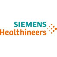 Siemens Healthcare Pvt. Ltd.