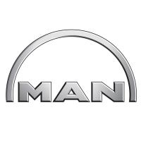 MAN Trucks India Pvt. Ltd.
