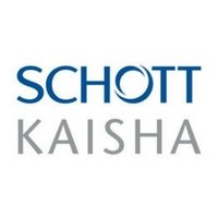Schott Kaisha Pvt. Ltd.
