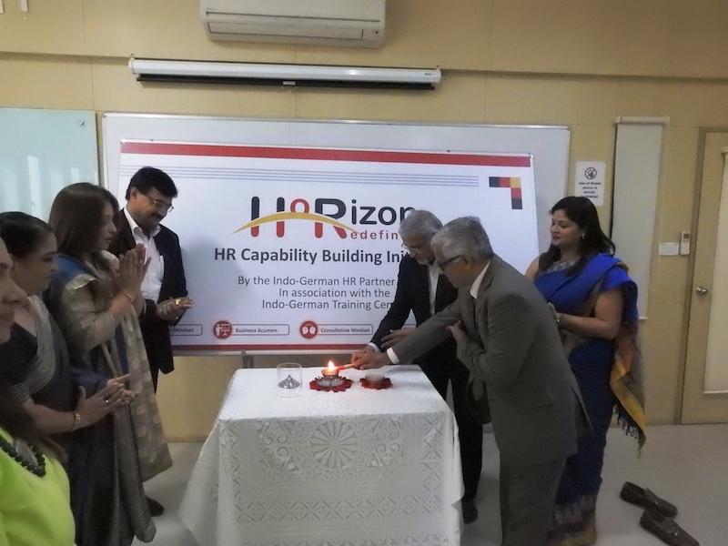 igtc-mumbai-horizone-redefine-2