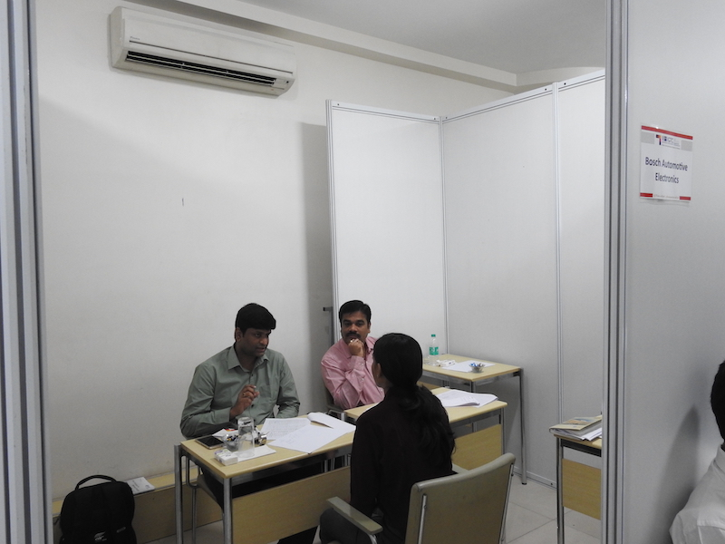 igtc-mumbai-pgpba-admissions-2018-1