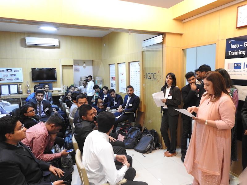 igtc-mumbai-pgpba-admissions-2018-10