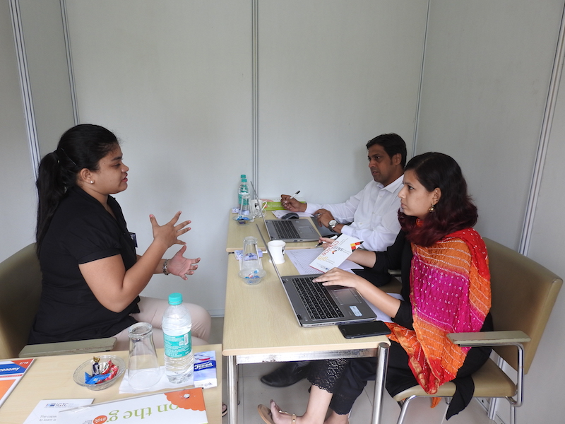 igtc-mumbai-pgpba-admissions-2018-5