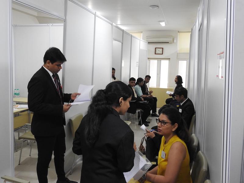 igtc-mumbai-pgpba-admissions-2018-8
