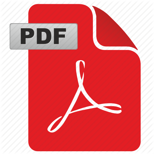 annual-reviews-pdf-file