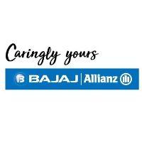 Bajaj Allianz General Insurance Co. Ltd.