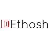 Ethosh