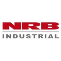 NRB Industrial