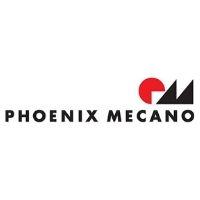 phoenix mecano