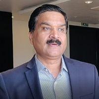 Kapil Rai