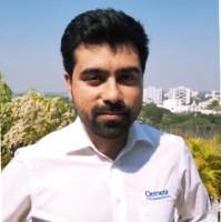 Abhimanyu Barthwal