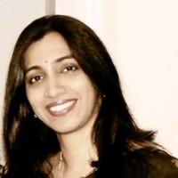 Shreya Joshi