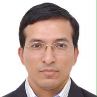 Vinay D'Souza