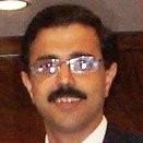 Mehernosh Minoo Patel