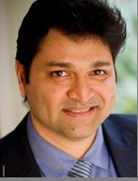 Aditya Parulkar