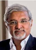 Dr. Raman Ramachandran