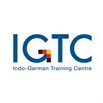 Indo-German Training Center